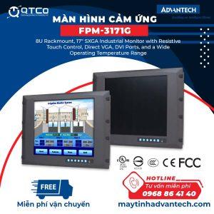 man-hinh-cam-ung-FPM-3171G