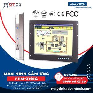 man-hinh-cam-ung-FPM-3191G
