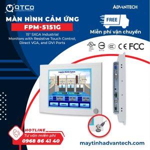man-hinh-cam-ung-FPM-5151G