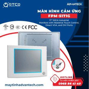 man-hinh-cam-ung-FPM-5171G