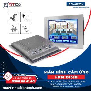 man-hinh-cam-ung-FPM-8151H
