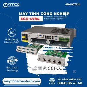 may-tinh-cong-nghiep-ECU-4784