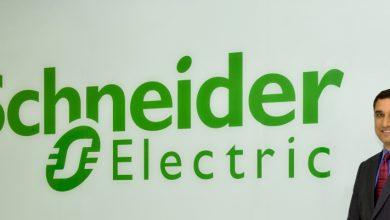 Schneider Electric Pankaj 1 1024x401 1