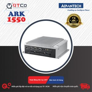 ARK 1550 01