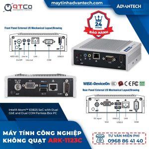 may-tinh-cong-nghiep-ARK-1123C