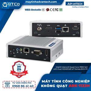 may-tinh-cong-nghiep-ARK-1123H