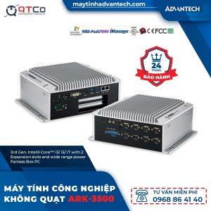 may-tinh-cong-nghiep-ARK-3500