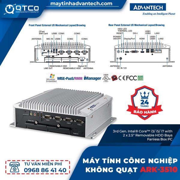 may-tinh-cong-nghiep-ARK-3510