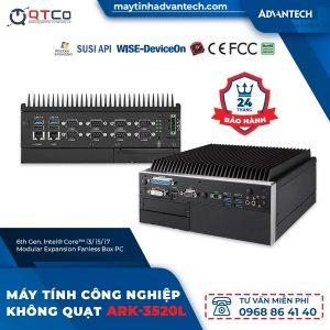 may-tinh-cong-nghiep-ARK-3520L