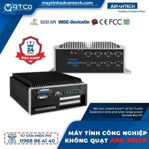 may-tinh-cong-nghiep-ARK-3520P