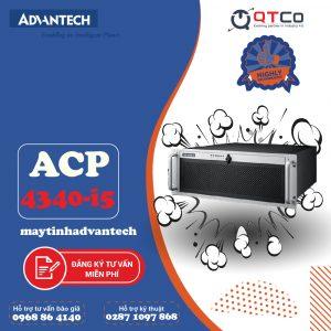 ACP 4340 i5 01