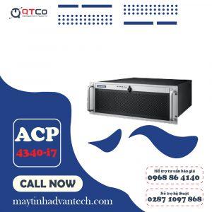 ACP 4340 i7 01