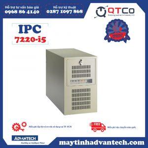 IPC 7220 i5 01