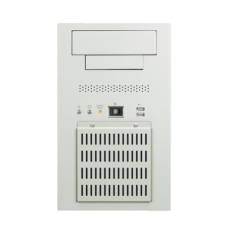 May tinh cong nghiep IPC 7220 core i7 4790