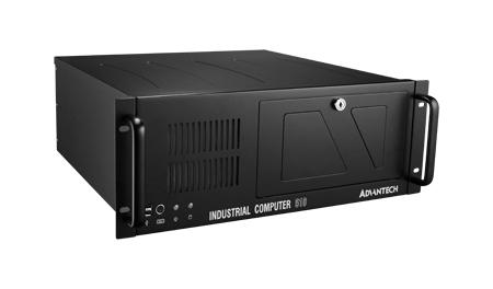 May tinh cong nghiep IPC 510 core i5 2400