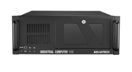 May tinh cong nghiep ad IPC 510 core i5 2400