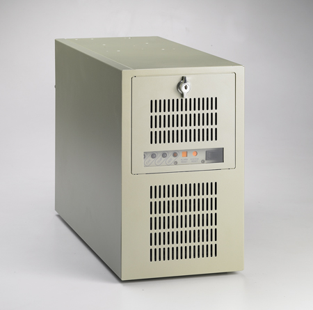 May tinh IPC 7220 core i5 2400