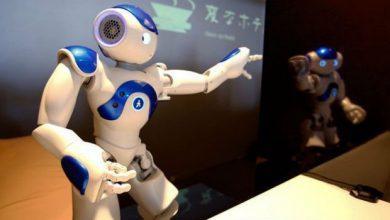 robot.1