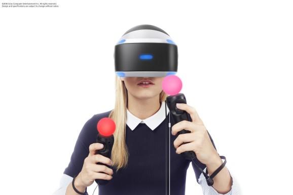 10 vấn đề đạo đức cần lưu tâm trong nền công nghiệp thực tế ảo