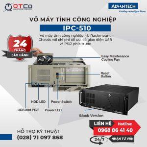 vo-may-tinh-cong-nghiep-IPC-510