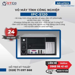 vo-may-tinh-cong-nghiep-IPC-5120