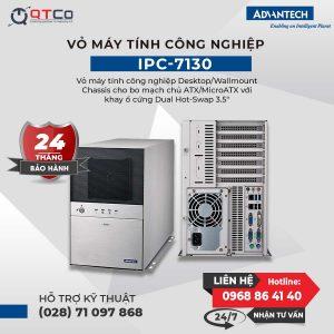 vo-may-tinh-cong-nghiep-IPC-7130