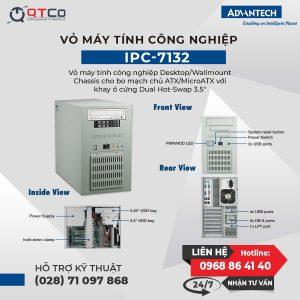 vo-may-tinh-cong-nghiep-IPC-7132