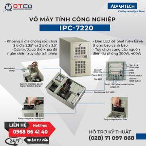 vo-may-tinh-cong-nghiep-IPC-7220