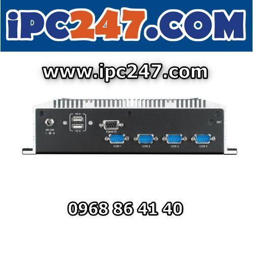 1 ARK 2120L BACK B20120817102115