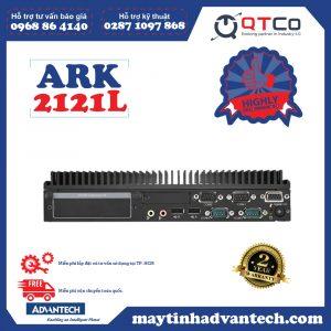 ARK 2250L 01