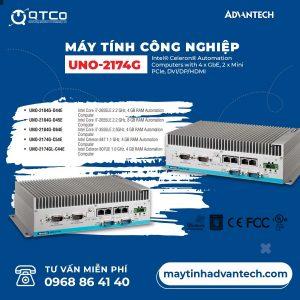 may-tinh-cong-nghiep-UNO-2174G