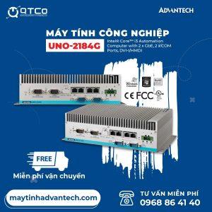 may-tinh-cong-nghiep-UNO-2184G