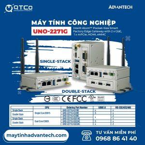 may-tinh-cong-nghiep-UNO-2271G