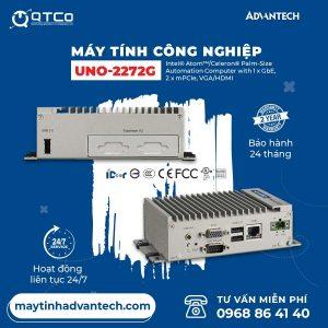 may-tinh-cong-nghiep-UNO-2272G