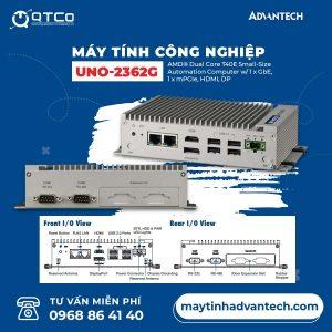 may-tinh-cong-nghiep-UNO-2362G