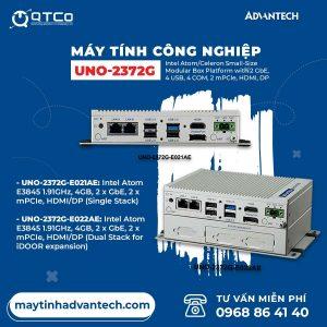 may-tinh-cong-nghiep-UNO-2372G