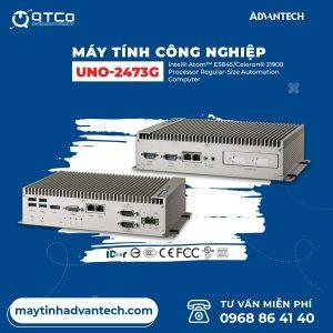 may-tinh-cong-nghiep-UNO-2473G
