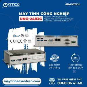 may-tinh-cong-nghiep-UNO-2483G