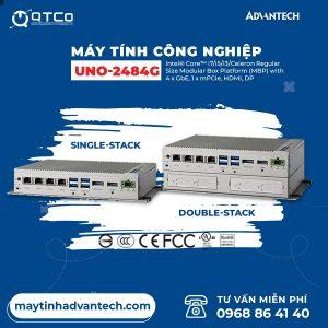 may-tinh-cong-nghiep-UNO-2484G
