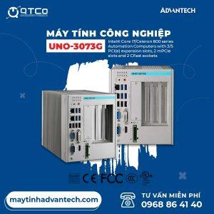 may-tinh-cong-nghiep-UNO-3073G