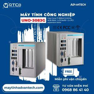 may-tinh-cong-nghiep-UNO-3083G