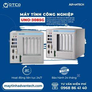 may-tinh-cong-nghiep-UNO-3085G