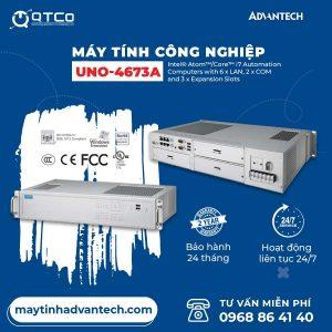 may-tinh-cong-nghiep-UNO-4673A