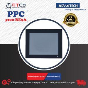 PPC 3100 RE9A 01