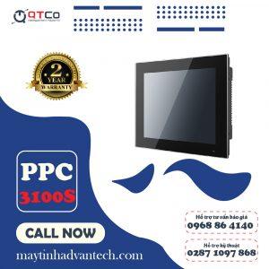 PPC 3100S 01