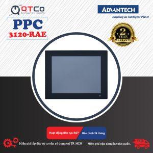 PPC 3120 RAE 01