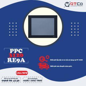 PPC 3120 RE9A 01