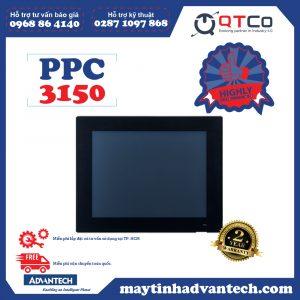 PPC 3150 01