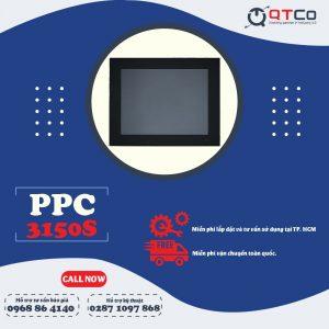 PPC 3150S 01