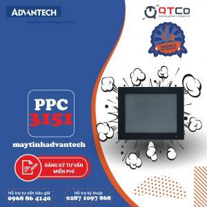 PPC 3151 01